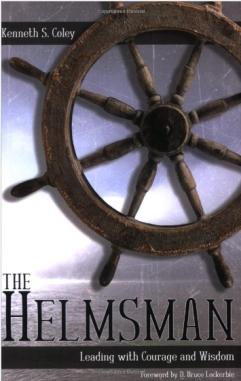 helmsmanbookcover